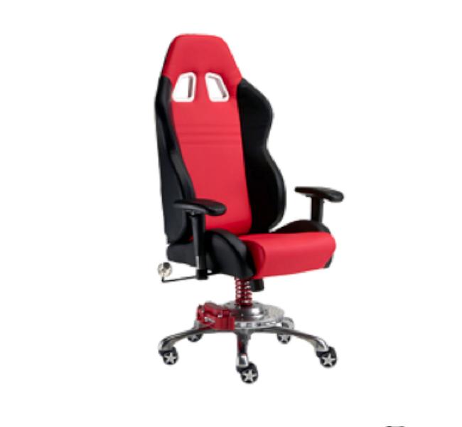 Sedile ufficio