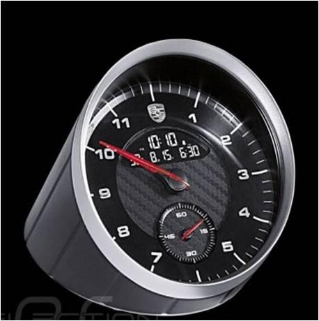 Rellotge de tauleta